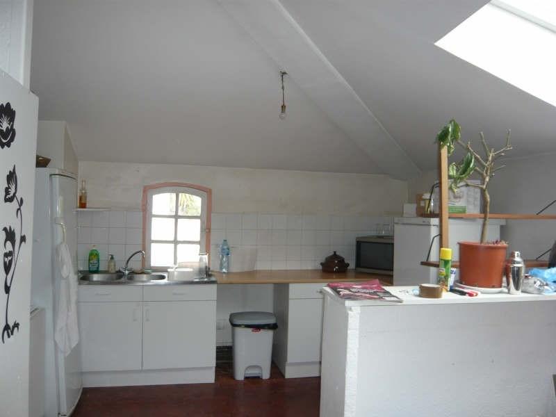 Location appartement Aix en provence 1157€ CC - Photo 1