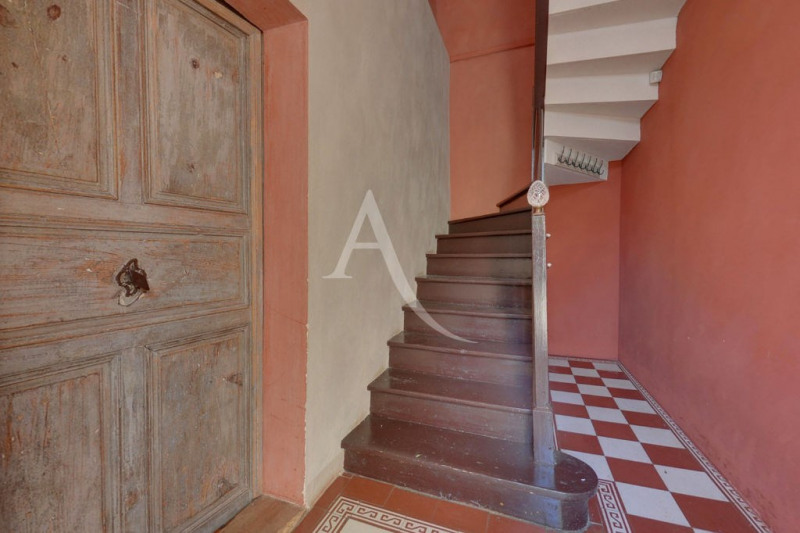 Rental house / villa Pibrac 2 249€ CC - Picture 17
