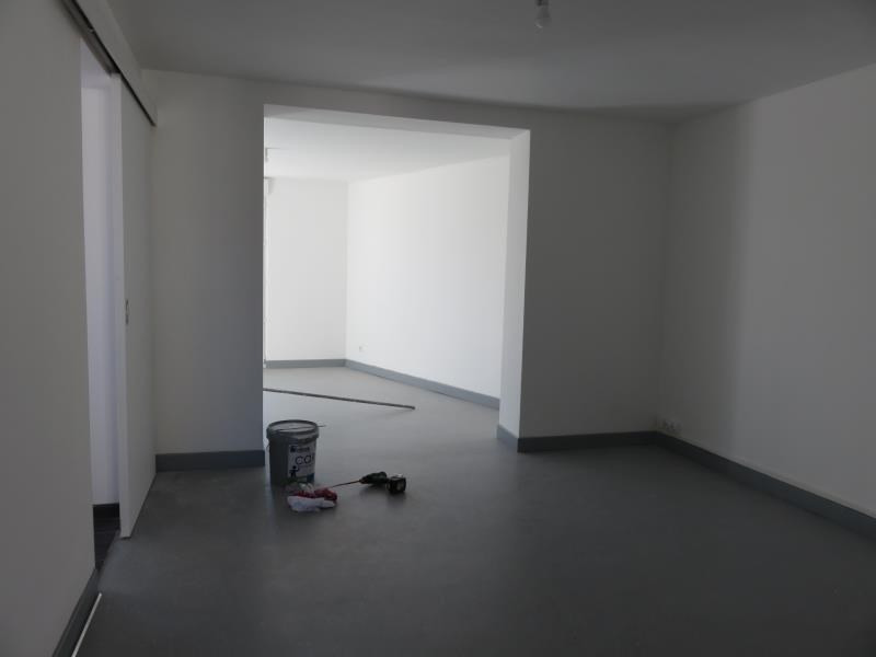 Vente appartement Rosendael 131 750€ - Photo 4