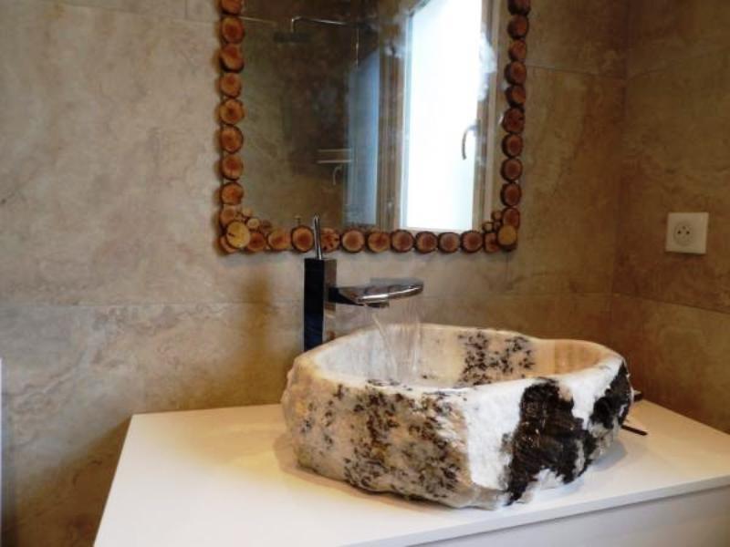 Vente maison / villa Oletta 1160000€ - Photo 16
