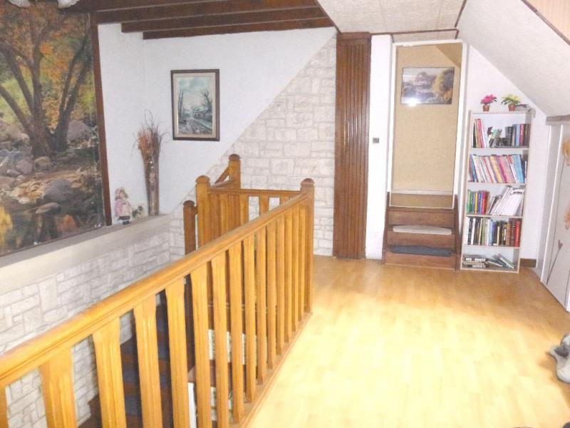 Sale house / villa Verneuil d'avre et d'iton 305000€ - Picture 8