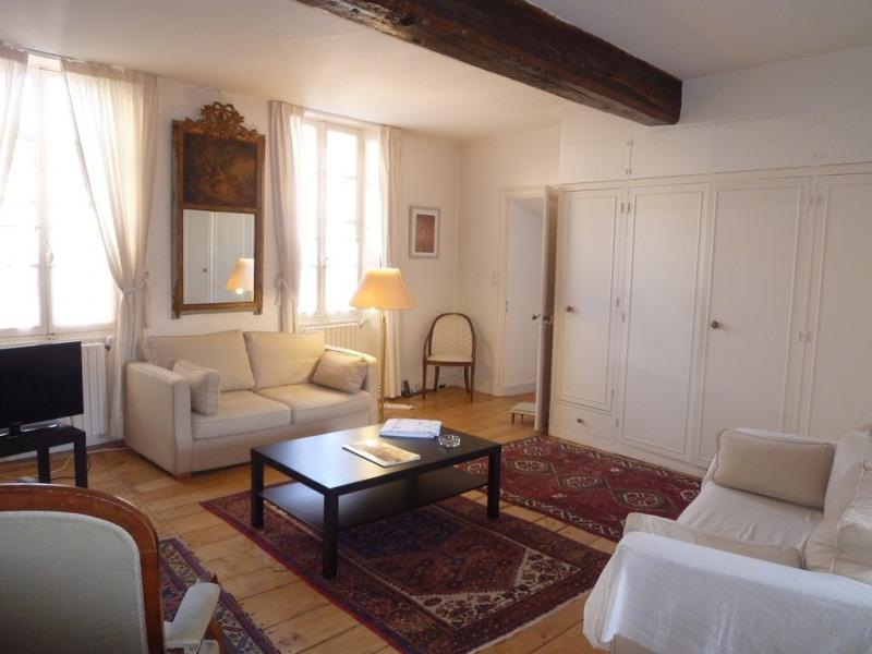 Vente maison / villa Cognac 214000€ - Photo 11