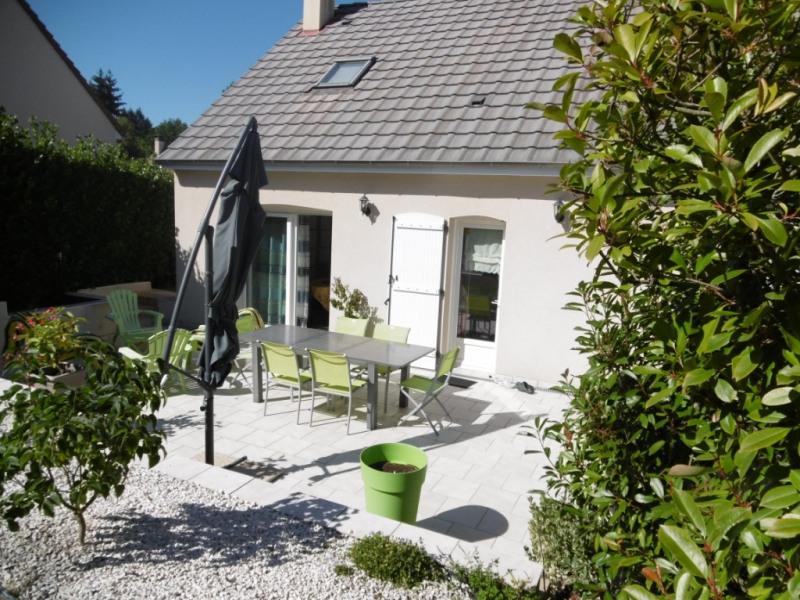 Sale house / villa Champagne 252000€ - Picture 1