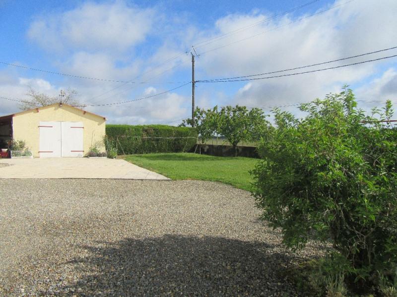 Sale house / villa Aire sur l adour 160000€ - Picture 4