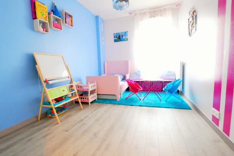 Vente appartement Argenteuil 269900€ - Photo 6