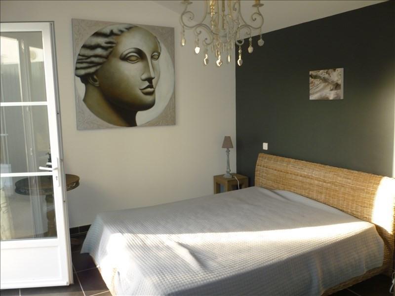 Vente maison / villa Dolus d oleron 365000€ - Photo 6