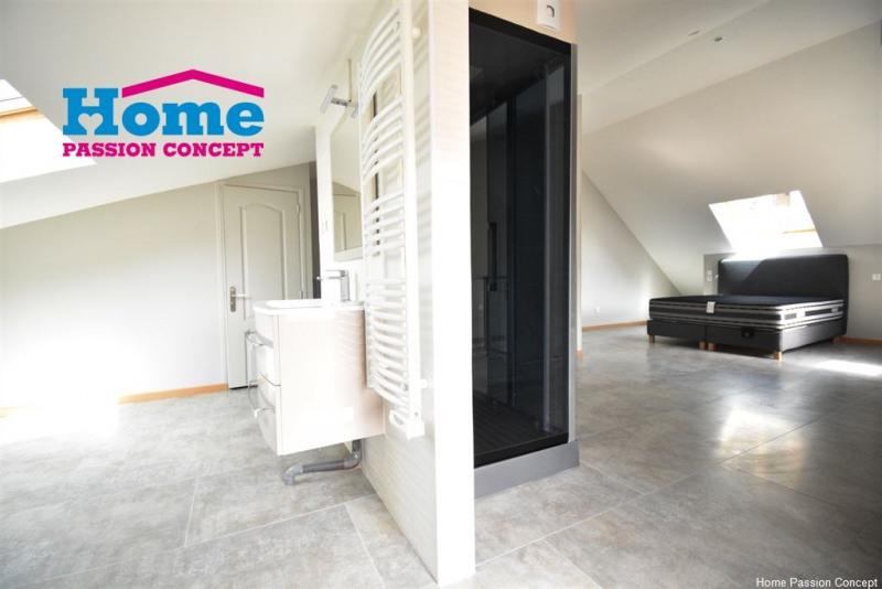Sale house / villa La garenne colombes 1500000€ - Picture 5
