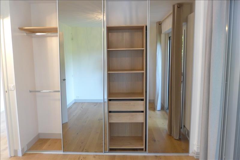 Revenda apartamento Vaucresson 541000€ - Fotografia 6