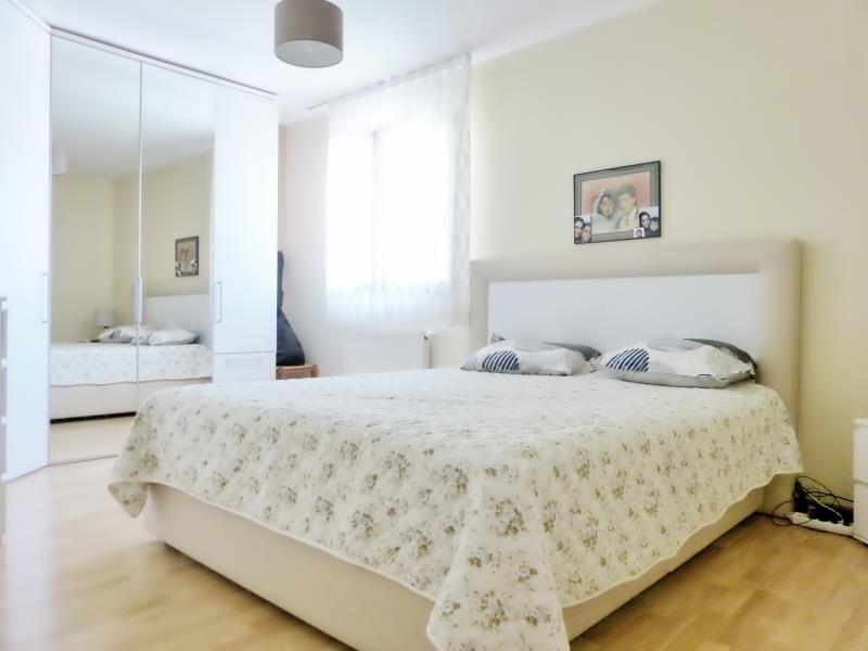 Sale house / villa Cluses 270000€ - Picture 5