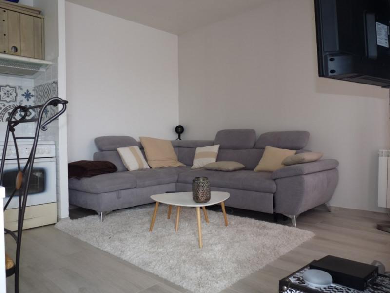 Sale house / villa Royan 159000€ - Picture 6