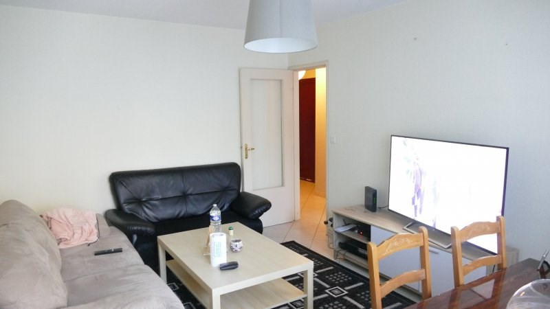 Vente appartement Senlis 149 000€ - Photo 3