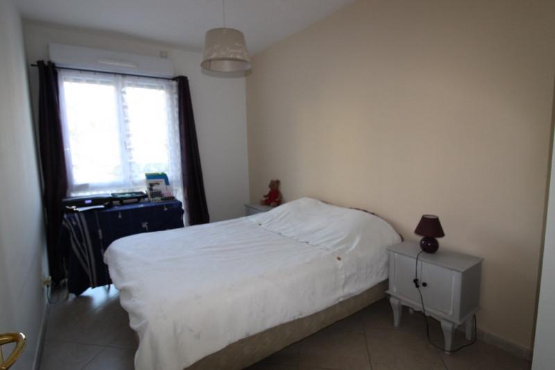 Vente appartement Hyeres 372700€ - Photo 7