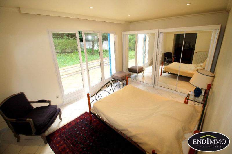 Vente de prestige maison / villa Antibes 657000€ - Photo 5