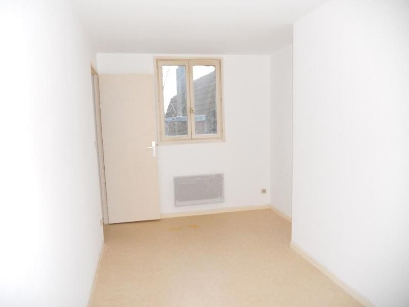 Location appartement Saint-omer 550€ CC - Photo 5