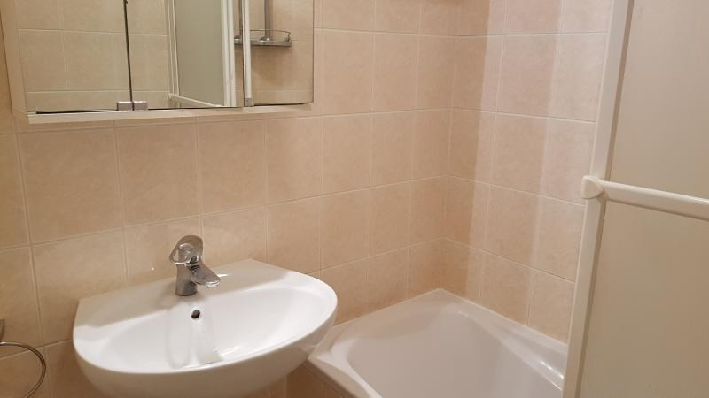 Rental apartment Strasbourg 733€ CC - Picture 6