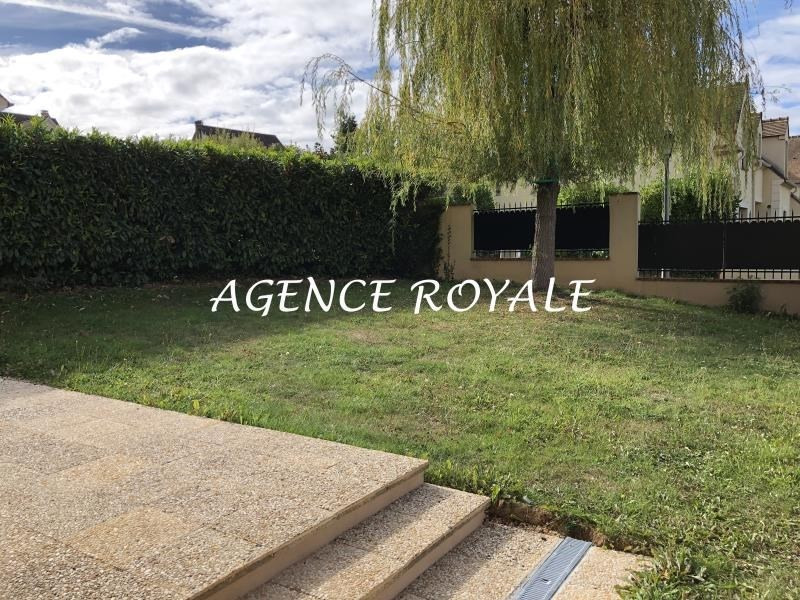 Vente maison / villa L etang la ville 690000€ - Photo 4