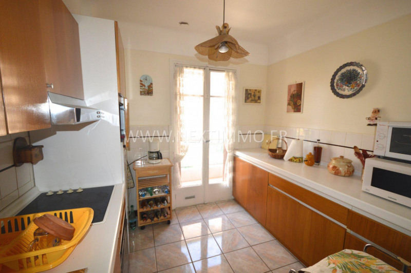Sale apartment Roquebrune-cap-martin 290 000€ - Picture 3