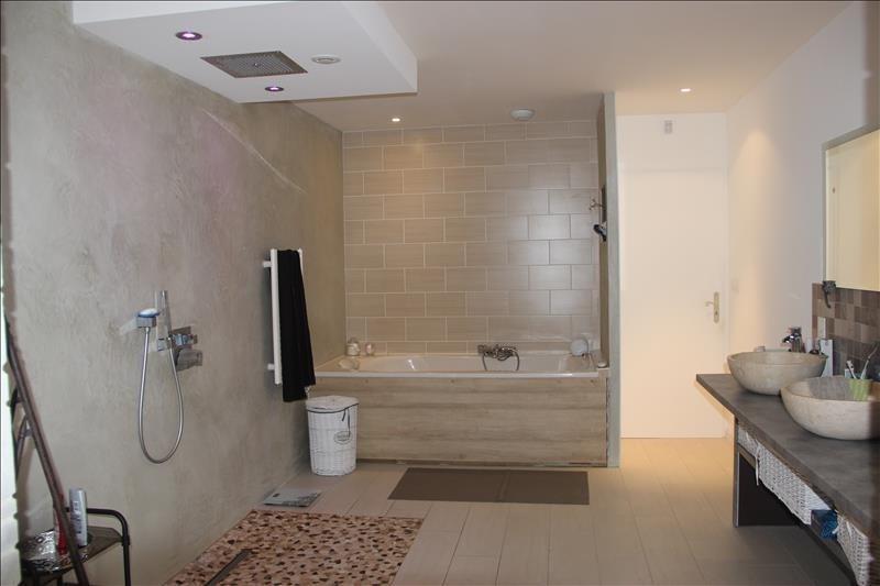 Vente maison / villa Arthon en retz 285000€ - Photo 7
