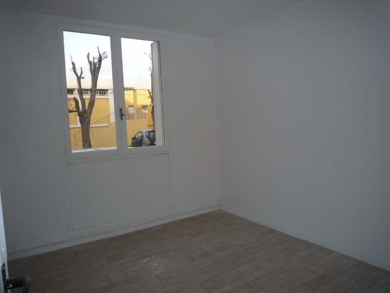 Location appartement Aix en provence 728€ CC - Photo 4