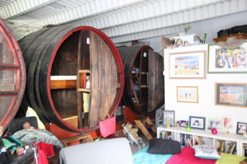 Vente appartement Port vendres 235500€ - Photo 2