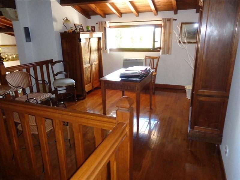 Revenda casa Auch 265000€ - Fotografia 5