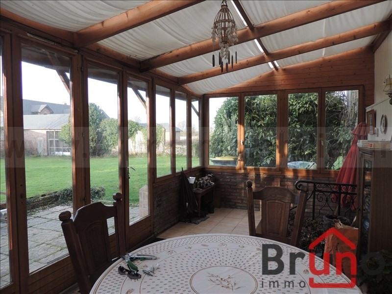 Verkoop van prestige  huis Ponthoile 650000€ - Foto 10