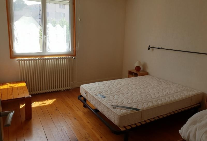 Vente appartement Evreux 79 000€ - Photo 3
