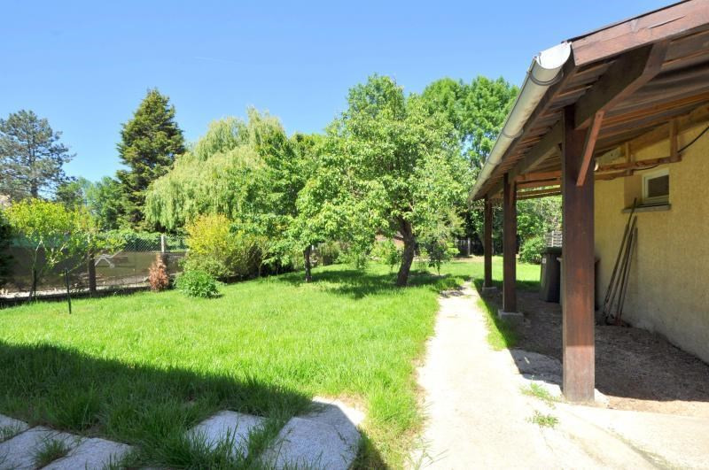 Sale house / villa St germain les arpajon 395000€ - Picture 17