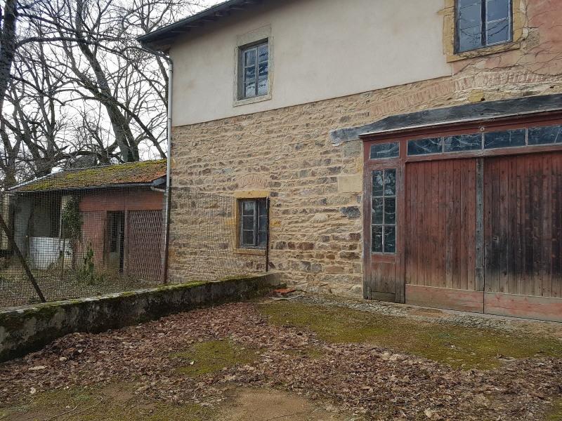 Deluxe sale house / villa St laurent de chamousset 790000€ - Picture 14