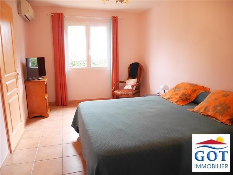 Sale house / villa St laurent de la salanque 414000€ - Picture 8