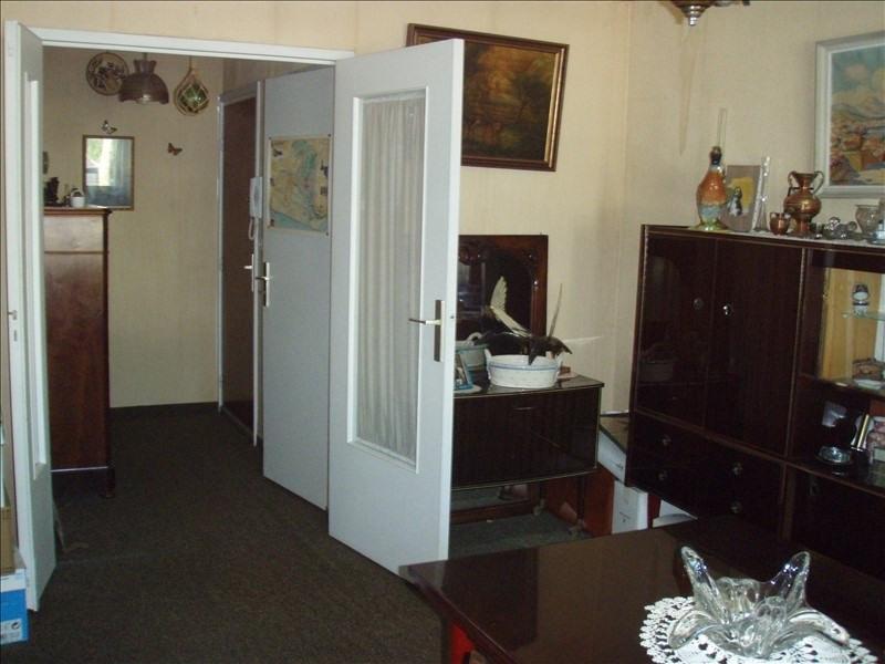 Vente appartement Honfleur 99900€ - Photo 3