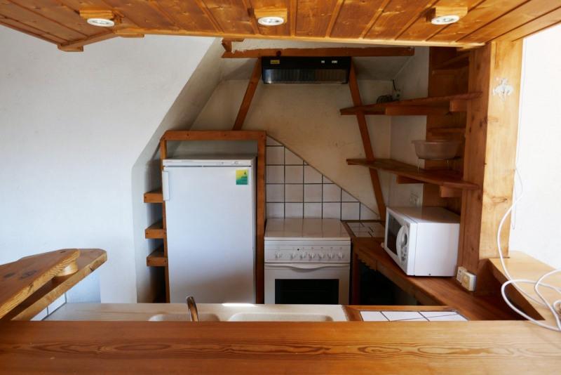 Sale house / villa Le monastier sur gazeille 395000€ - Picture 12