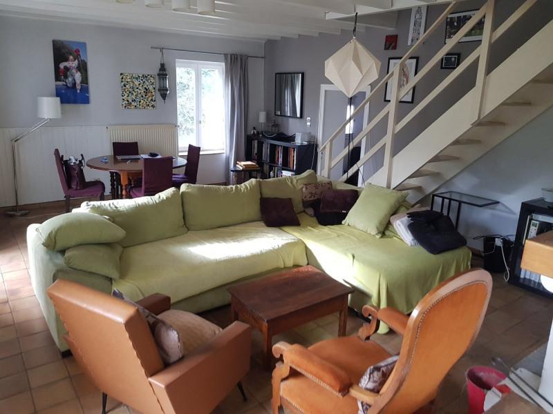 Sale house / villa Saint-sorlin-de-vienne 375000€ - Picture 14