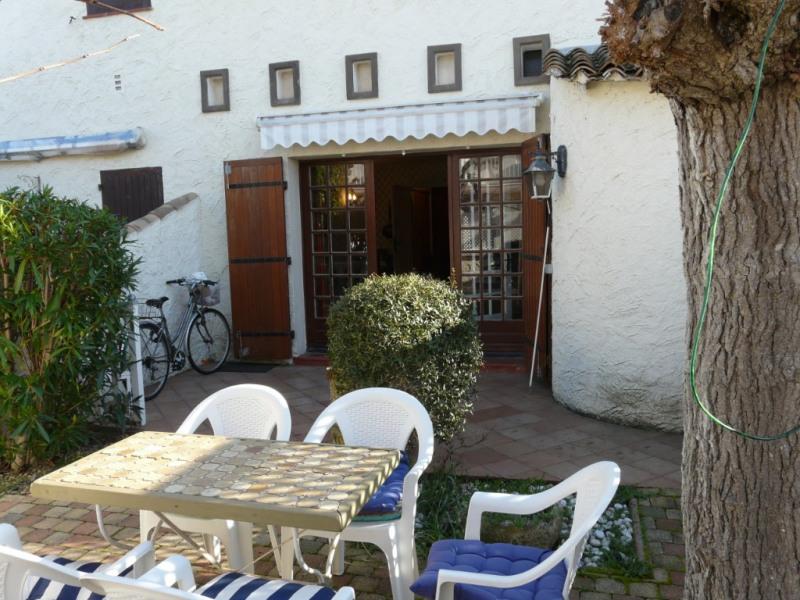 Sale house / villa Le grau du roi 310000€ - Picture 14