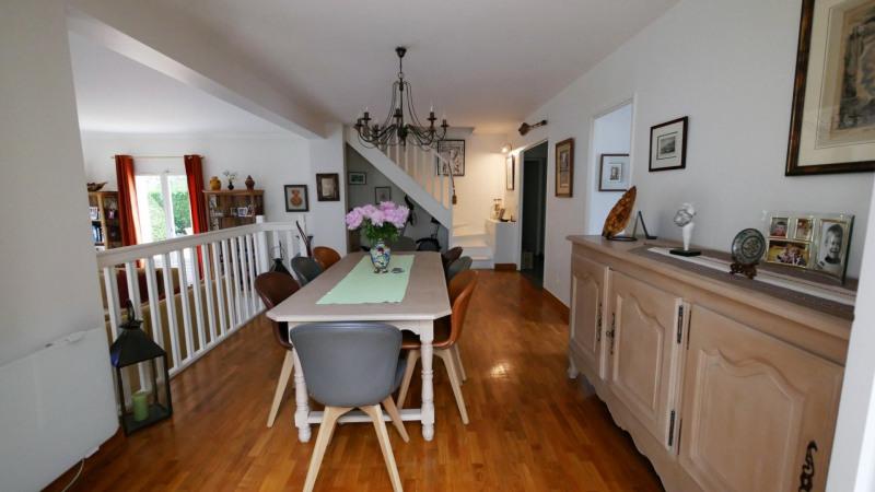 Immobile residenziali di prestigio casa Villennes sur seine 1100000€ - Fotografia 6
