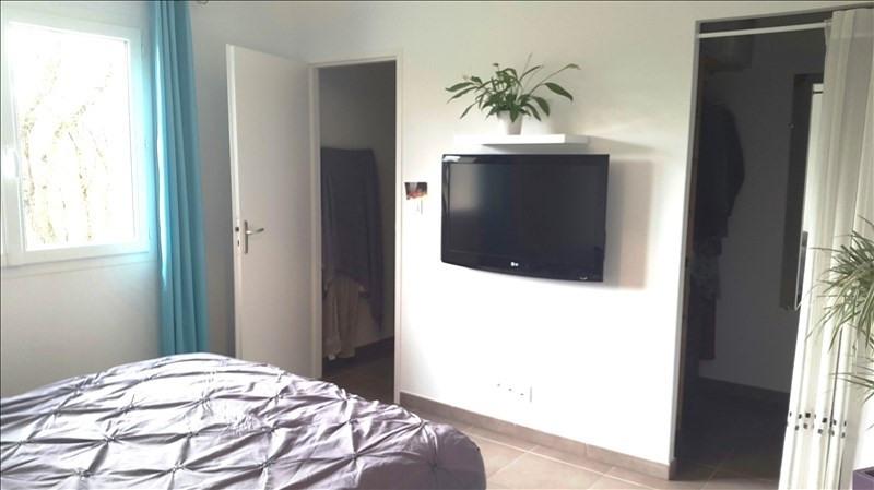 Rental house / villa Quint (5min) 1100€ CC - Picture 4