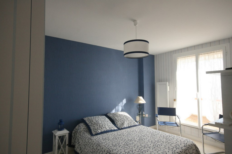 Deluxe sale house / villa Meschers sur gironde 551000€ - Picture 9