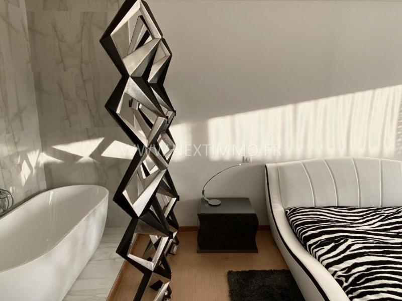 Venta de prestigio  apartamento Beaulieu-sur-mer 1160000€ - Fotografía 7