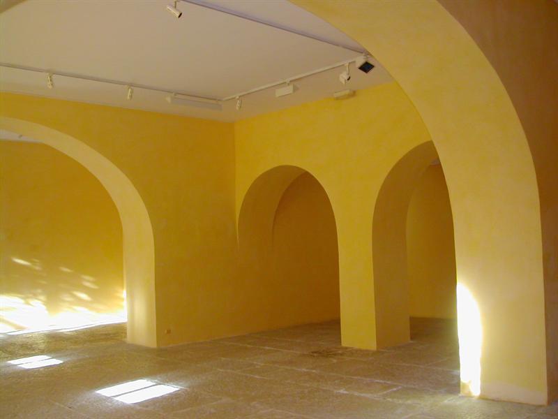 Immobile residenziali di prestigio castello Vence 13800000€ - Fotografia 4