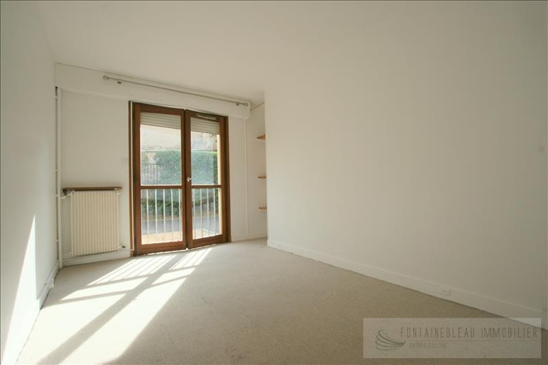 Vente appartement Fontainebleau 246 000€ - Photo 5