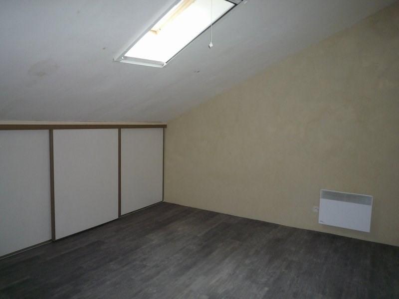 Vente maison / villa Orange 273000€ - Photo 12