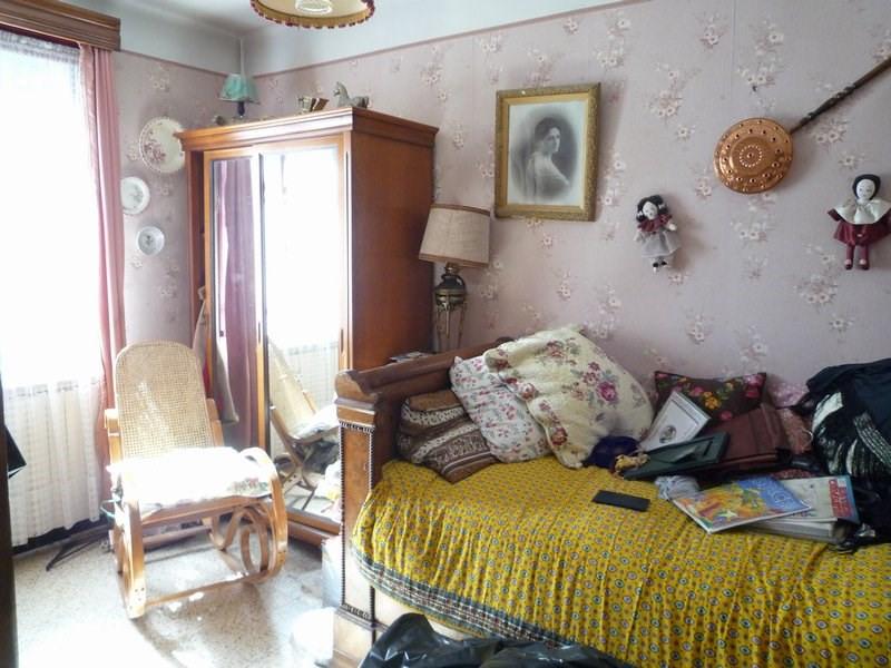 Vente maison / villa Orange 220000€ - Photo 9