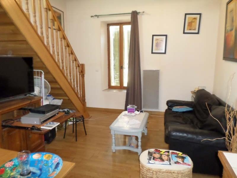 Rental apartment Salon de provence 538€ CC - Picture 1