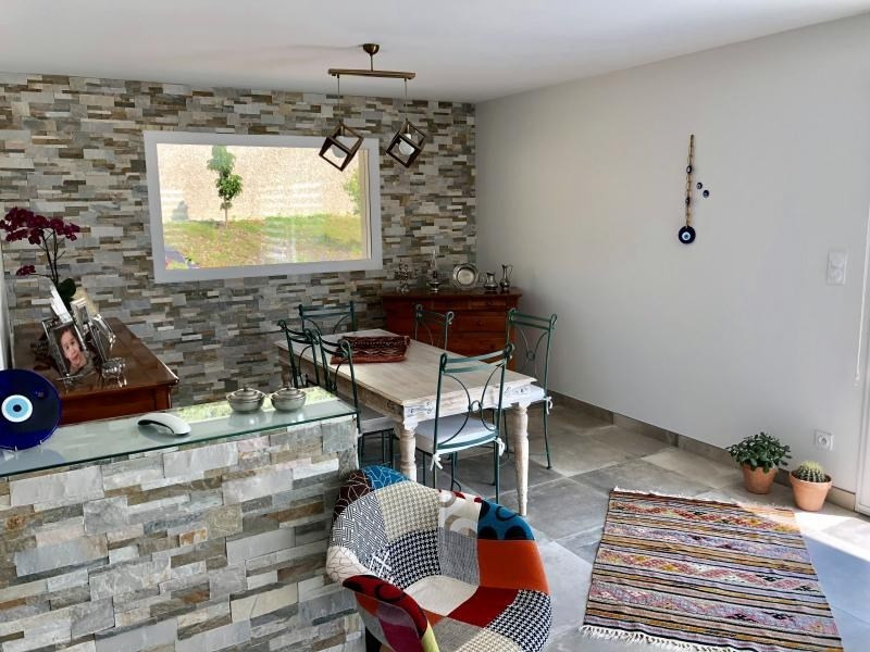 Sale house / villa Bourgoin jallieu 365000€ - Picture 3