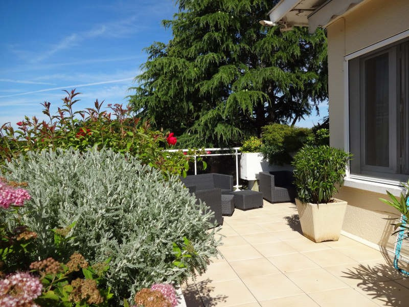 Vente maison / villa Panazol 243 800€ - Photo 1