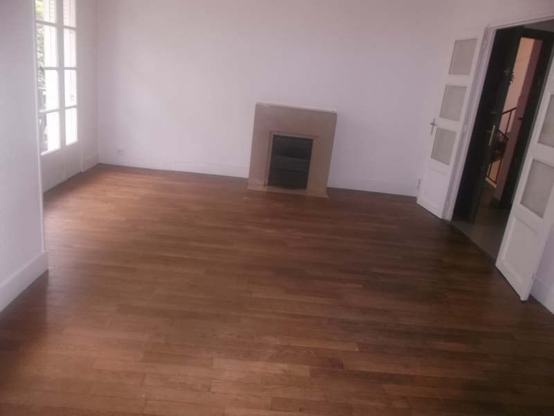 Location appartement Caen 840€ CC - Photo 2