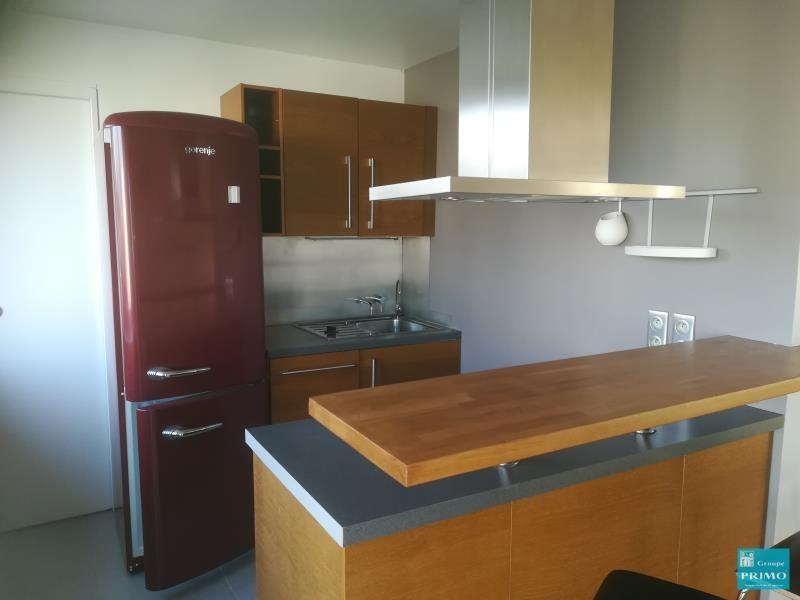 Vente appartement Sceaux 380000€ - Photo 5