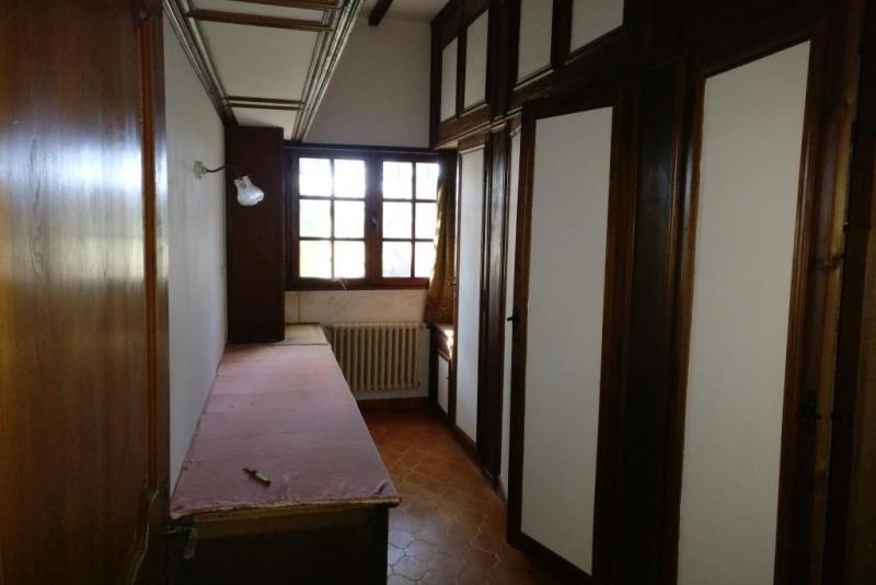 Sale house / villa Le muy 572000€ - Picture 14