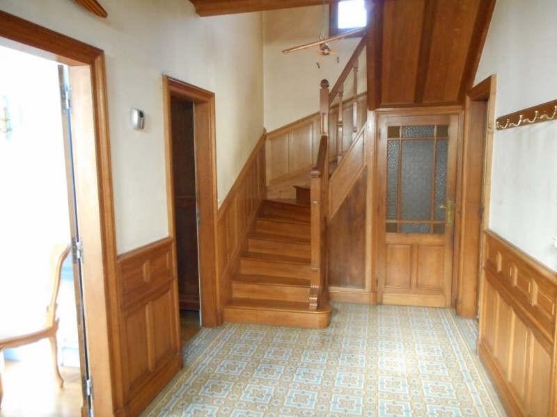 Sale house / villa St augustin 221550€ - Picture 6