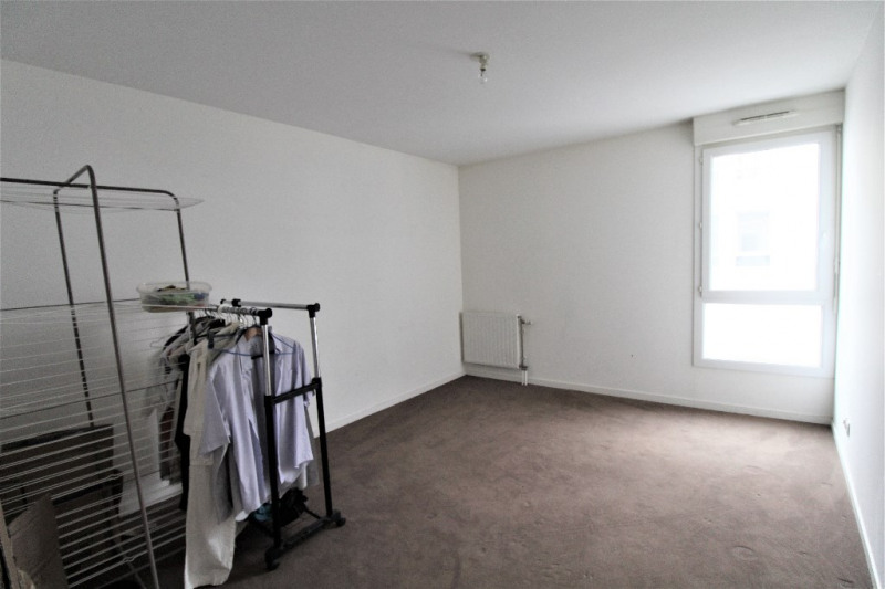 Sale apartment Rouen 159 000€ - Picture 6